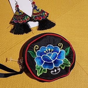 mexican boutique